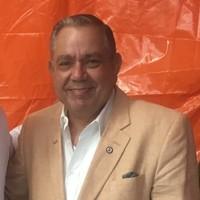 Meet Our Team – Joe Piñon