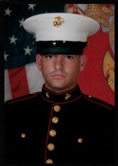 Honoring Our Veterans - Fernandez