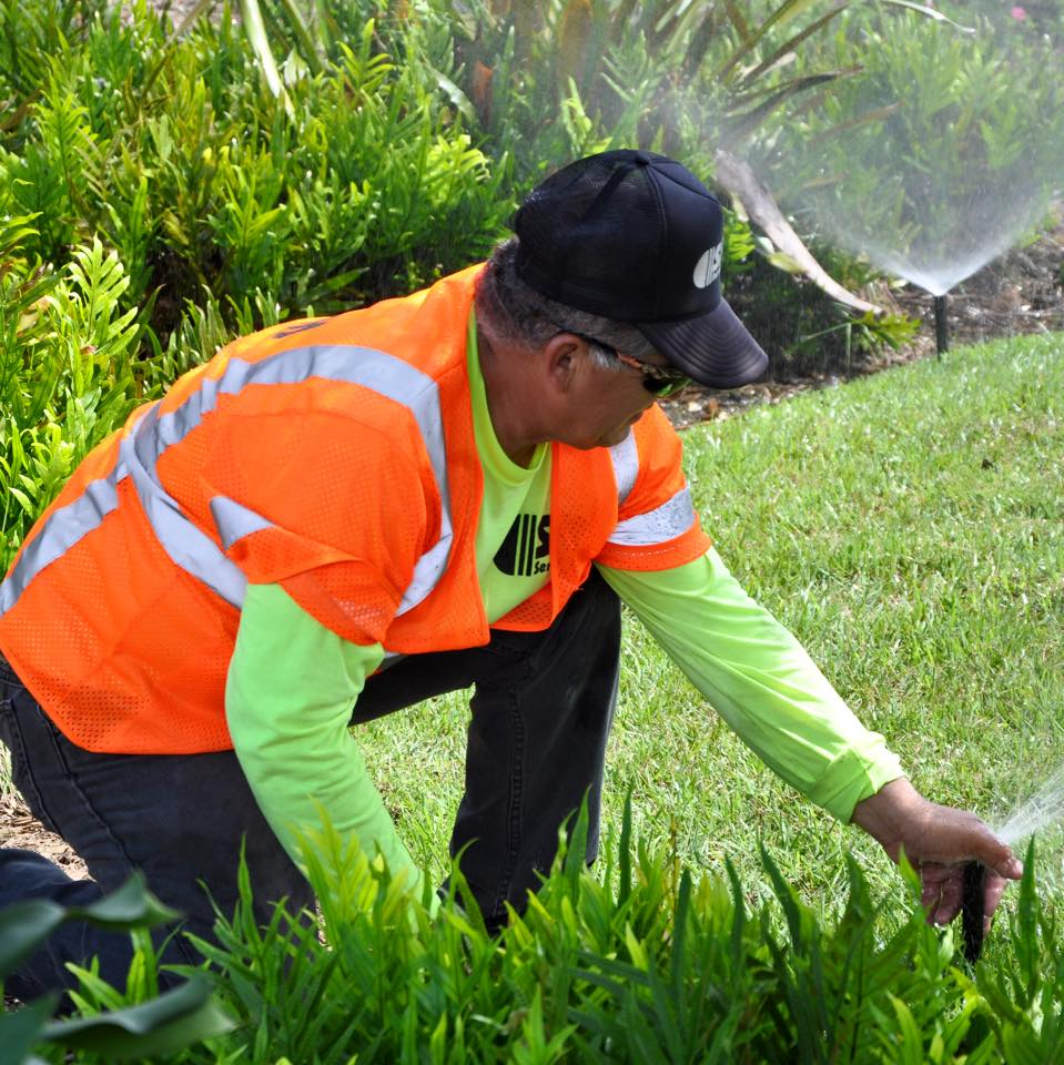 sfm-irrigation