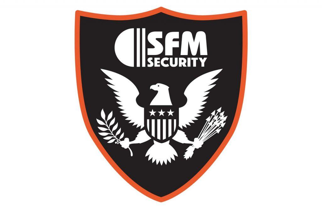 SFM Security
