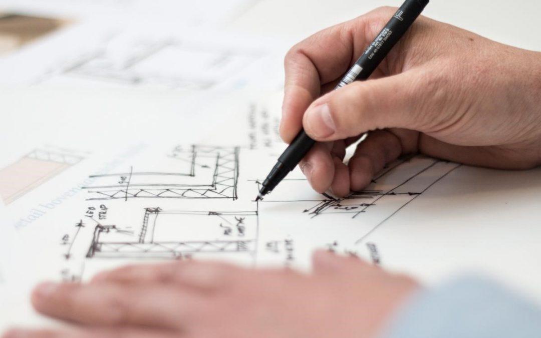 Avoid Landscaping Design Mistakes